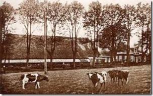 Van-lennep-boerderij-300x186