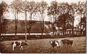 Van-lennep-boerderij-300x186_thumb