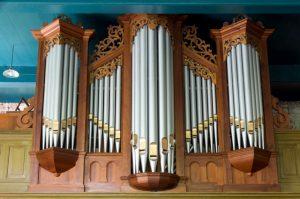 foto_orgel1