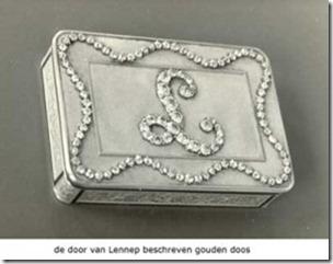 van-lennep-snuifdoos-300x237