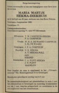 1982 09 08 martje hekma-diekhuis adv v
