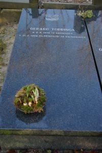 b017 gerard Torringa graf