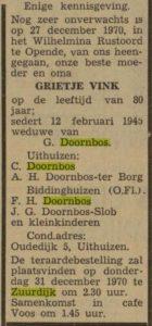 b097 1970 vink overl
