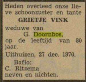b097 vink 1970 overl 2