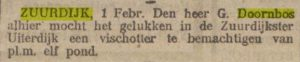 b098 1917 02 02 doornbos g visotter