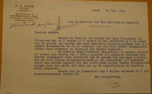 b098 1945 07 14 doornbos geerdinus afkoop onderhoud