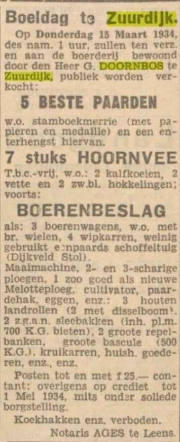 b098 1934 03 10 doornbos geerdinus boeldag
