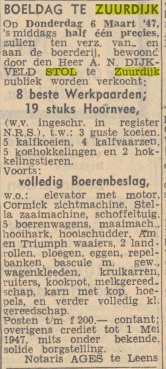 b117 1947 03 01 boeldag