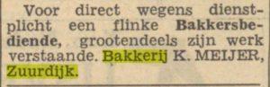 b120 1929 01 04 bakkersknecht