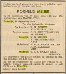 b120 1960 meijer overl