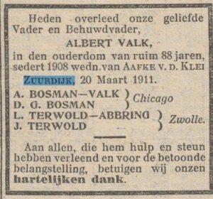 c016 c017 1911 valk adv