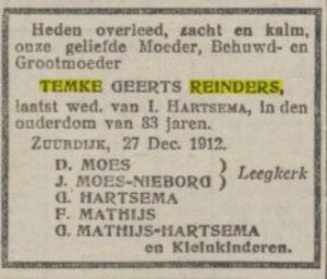 c039 reinders temke overl 1