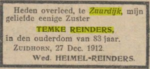 c039 reinders temke overl