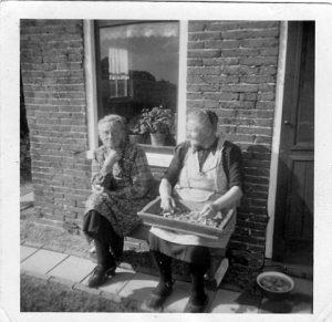 c051 h085 lap-hofman bolhuis-brouwers