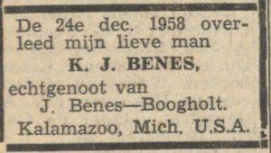 d022 1958 12 24 bens boogholt adv