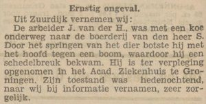 h072 ongeval tjitze 1 1931 05 19