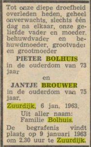 h085 advertentie bolhuis brouwer 2_00001