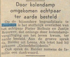h085 nvhn 1963 1 11 begr bolhuis