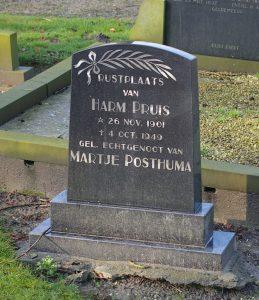 1949 pruis harm overl