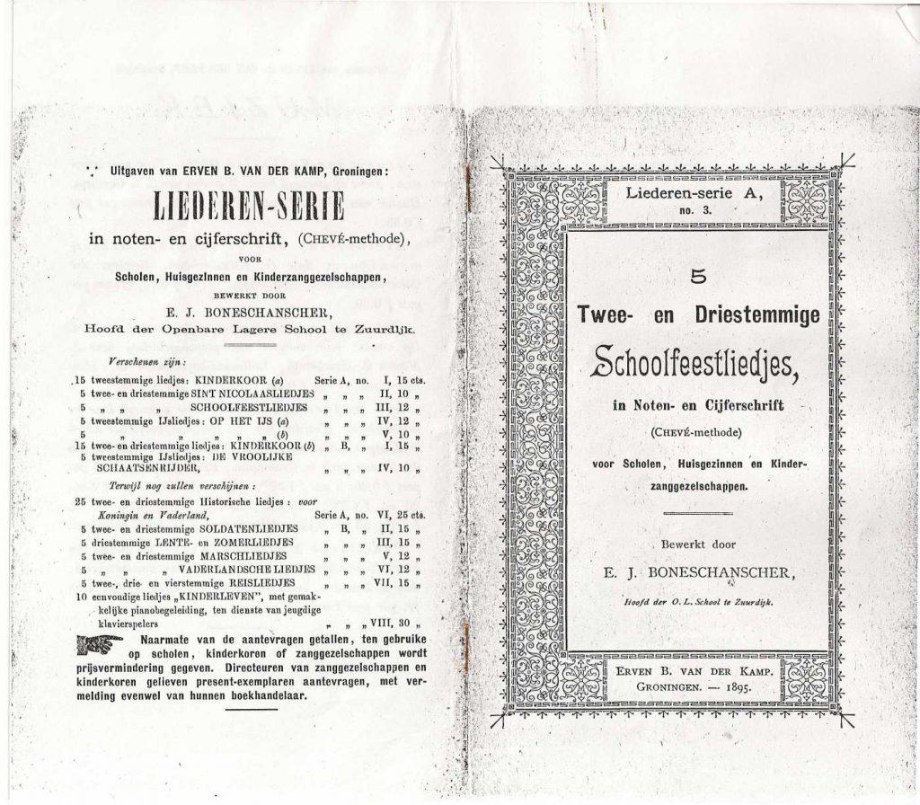 a047 1895-6-1 Eppo Jan Schoolfeestliedjes 1_00001