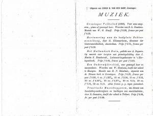 a047 1895-6-1 Eppo Jan Schoolfeestliedjes 1_00002
