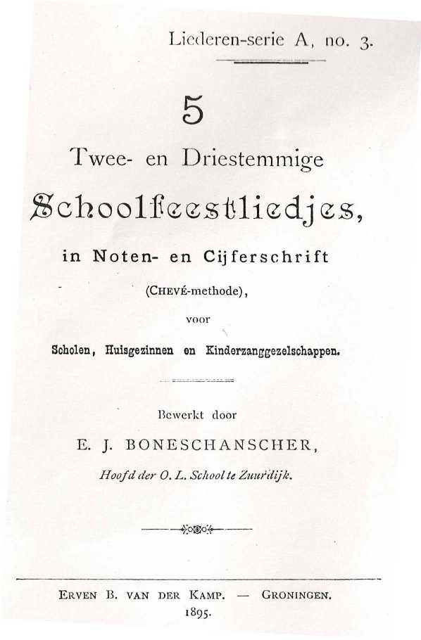 a047 1895-6-1 Eppo Jan Schoolfeestliedjes 1_00003