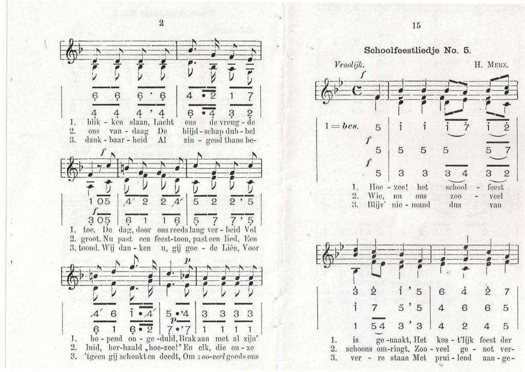 a047 1895-6-1 Eppo Jan Schoolfeestliedjes 1_00005