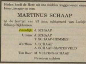 c076 1987 08 11 schaap martinus overl