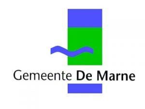 logo gemeente in kleur (groot)