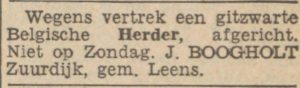 18-08-1934 NvhN