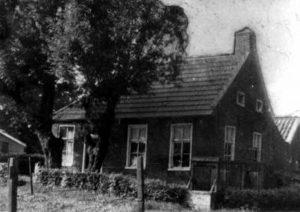 d104 huis ewer 11