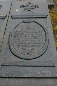 kerkhof graf 49 doornbos harmannus 2 kopie