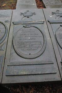 kerkhof graf 50 ellens geertruid kopie