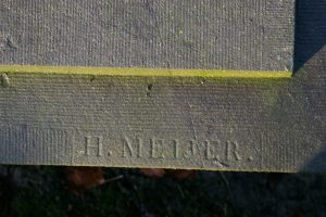 b046 doornbos heilina steenhouwer meijer