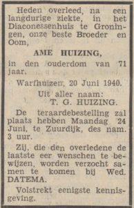 b052 1940 06 20 ame huizing 1