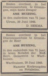 b052 1940 06 20 ame huizing  2