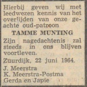 b063 b064 tamme munting 5