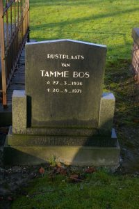 b065 bos tamme 1971