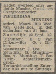 b066 b067 pieterdina bos munting 1