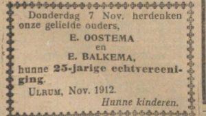 d109-d110-egge-oostema-25-huw