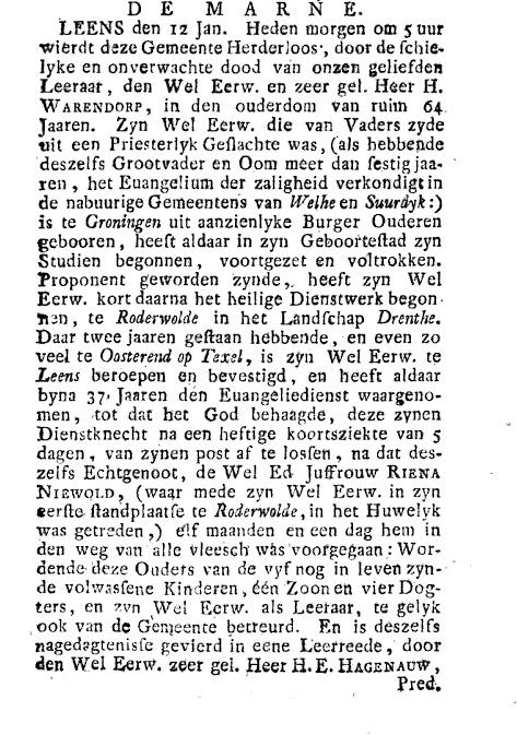 graf-39-1795-boeksael-warendorp-leens-1