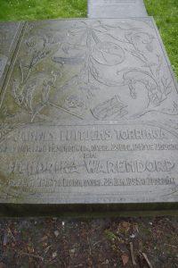 graf-39-jannes-luitjens-torringa-henderika-warendorp-kopie