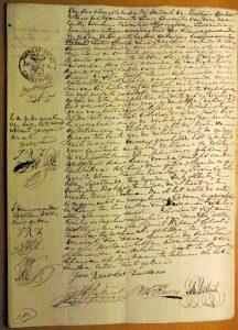 1825-zuidema-jan-r-lening-lamer-kopie