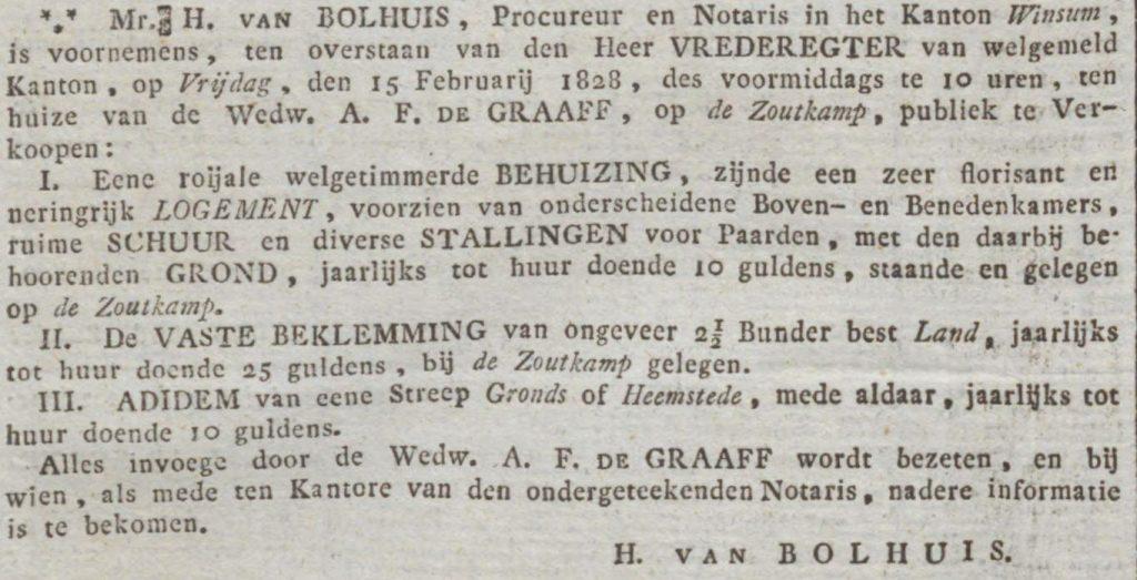 graf-40-1828-02-05-wed-graaf-logement-veiling